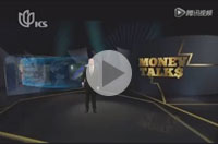 ICS 《Money Talk》