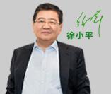 凹凸租车-汽车共享徐小平篇