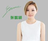 凹凸租车-汽车共享张靓颖篇