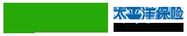 凹凸租车-logo