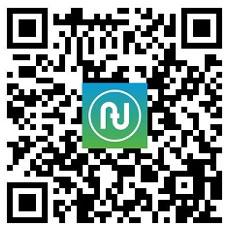 凹凸租车-官方微信:凹凸租车