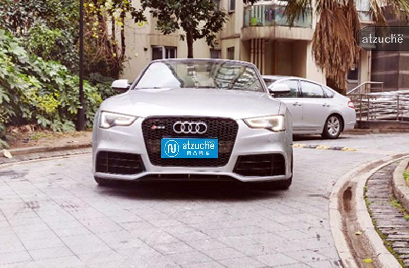 深圳私家车代管平台哪家强,深圳私家汽车代管app哪家靠谱