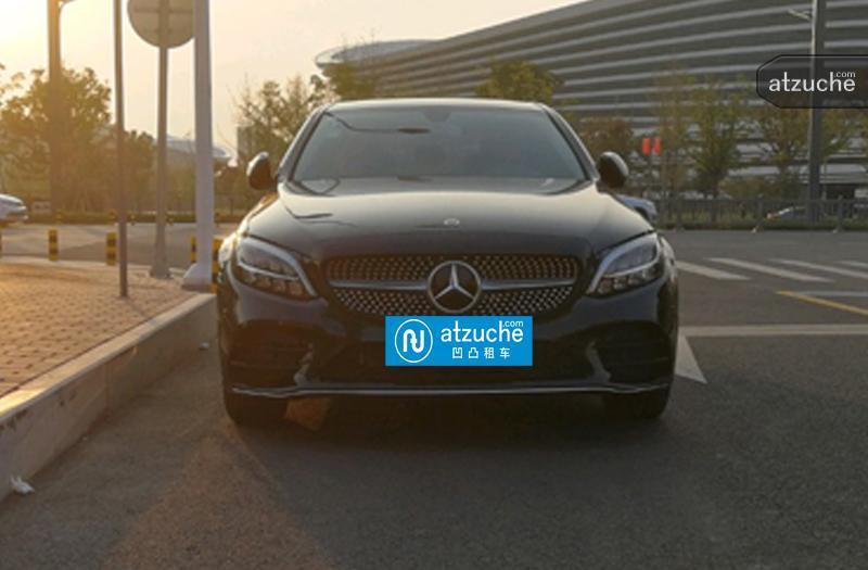 重庆免押金租车多少钱,重庆自驾游租车一天价格