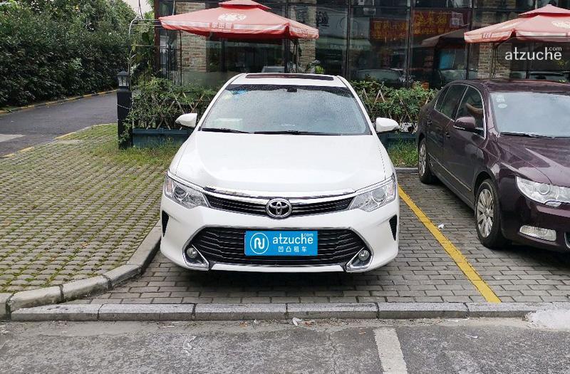 私家车代管公司找哪家?车辆闲置平台哪家强?