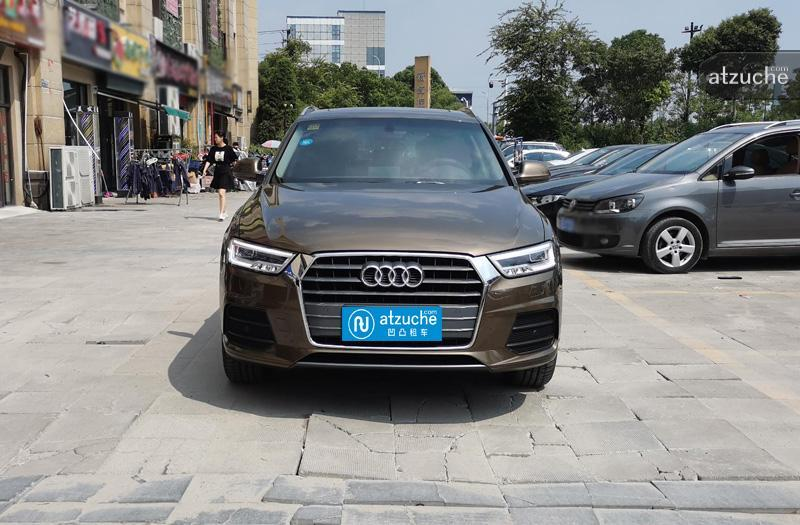 深圳轿车出租平台哪个好,深圳私人车辆托管价位是多少