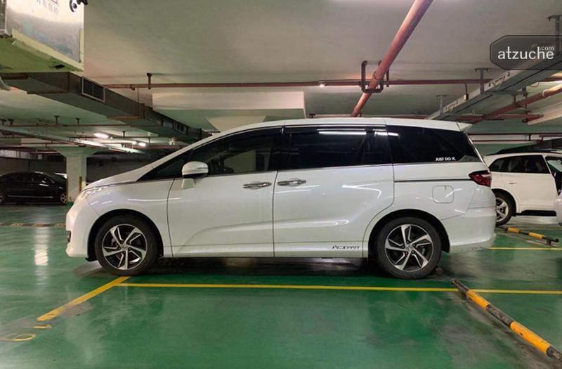 重庆自驾租车费用明细?重庆自驾租车押金多少钱?